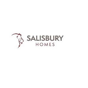 Salisbury Homes 300.jpg