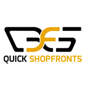 Quick Shopfronts Logo.png