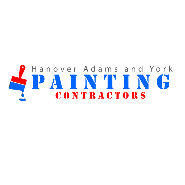 Hanover-Adams-and-York-Painting-Contractors-Logo.png