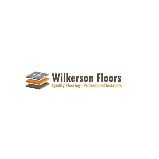 Wilkerson-Floors-0.jpg