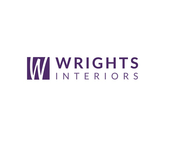 wrights-web-logo jpeg.jpg