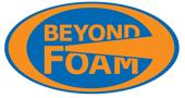Spray-Foam-Insulation-Logo-Calgary.png