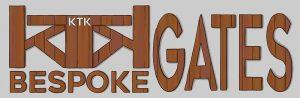 kyk-gates-logo-v1-300x98.jpg