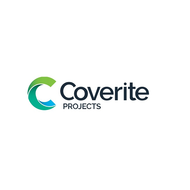 Coverite-Projects-0.jpg