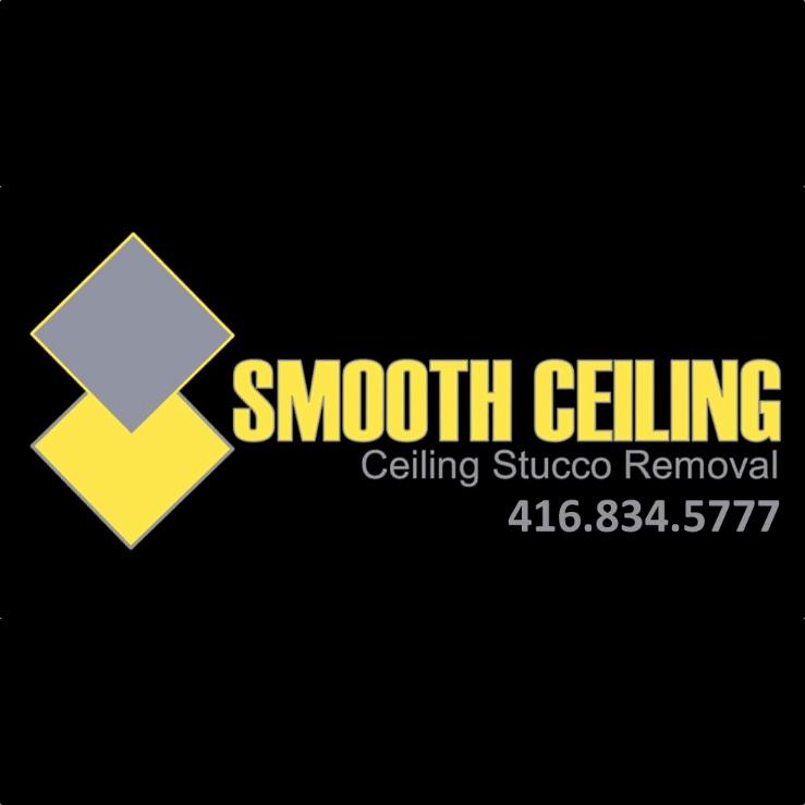 Smooth Ceiling Ltd.