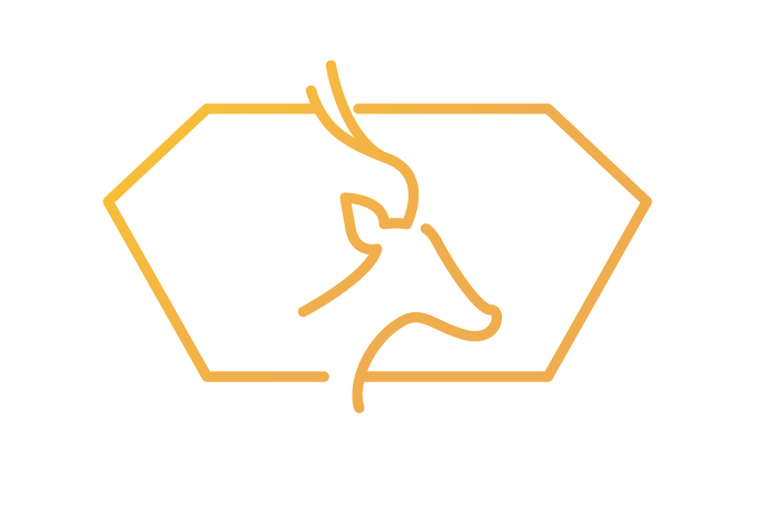 impala-skip-hire-coventry-logo.png