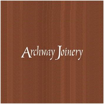 Archway-Joinery-Ltd-0.jpg