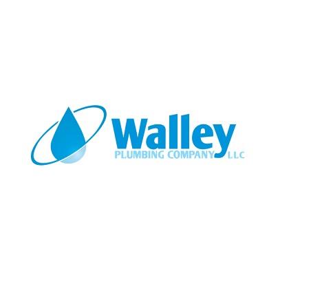 walley-plumbing-mobile-logo.jpg