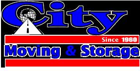 moving-companies-okc-logo.png