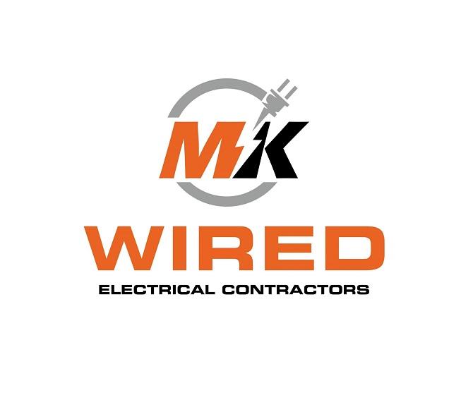 mk-wired-logo-scaled.jpg