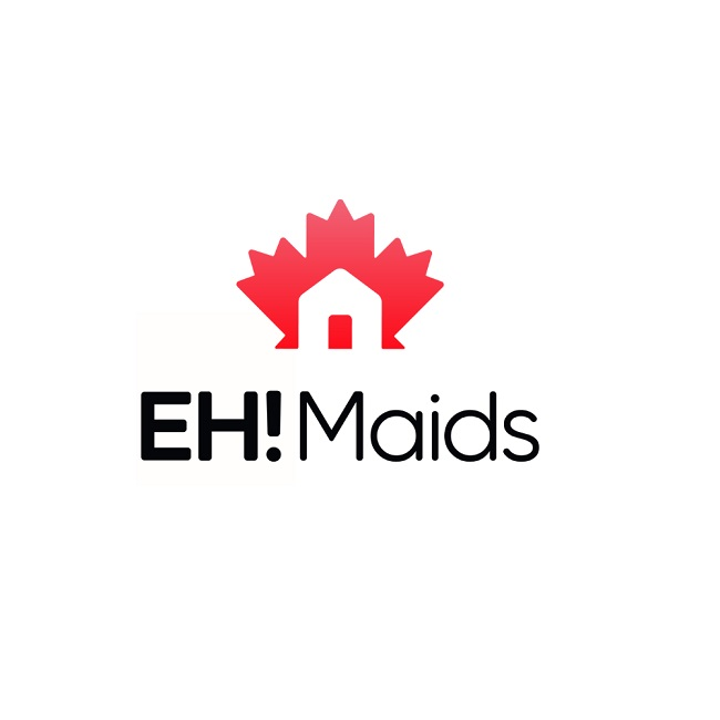 Eh-Maids-House-Cleaning-Service-Toronto-0.jpg
