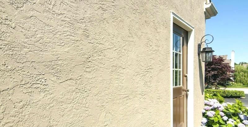 stucco-wall-clearwater-florida.jpg