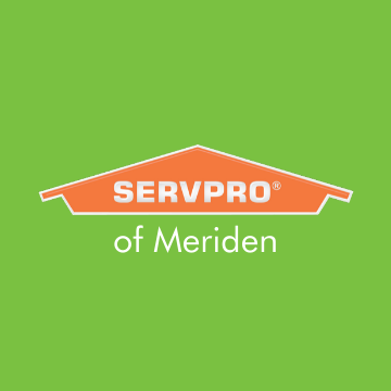SERVPRO of Meriden (1).png