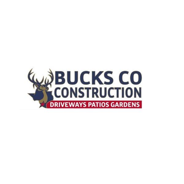 Bucks-Co-Contruction-0.JPG
