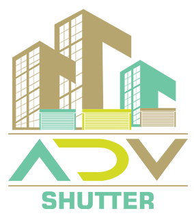 ADV-Shutter-Logo-Upgraded-1-Final.png