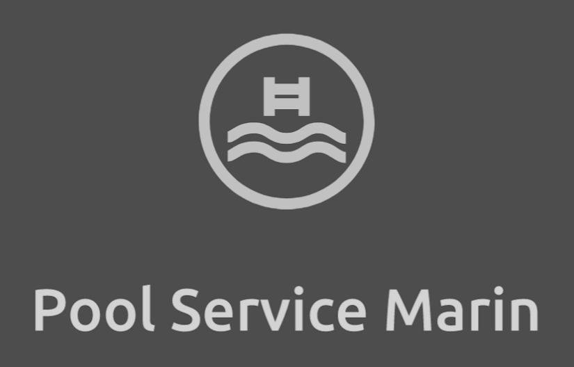 f8c1ee14cc03-logo_pool.PNG
