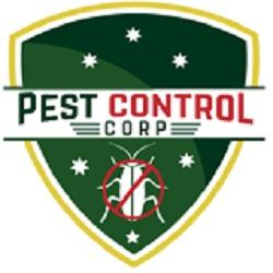 Pestcontrol logo250.jpg