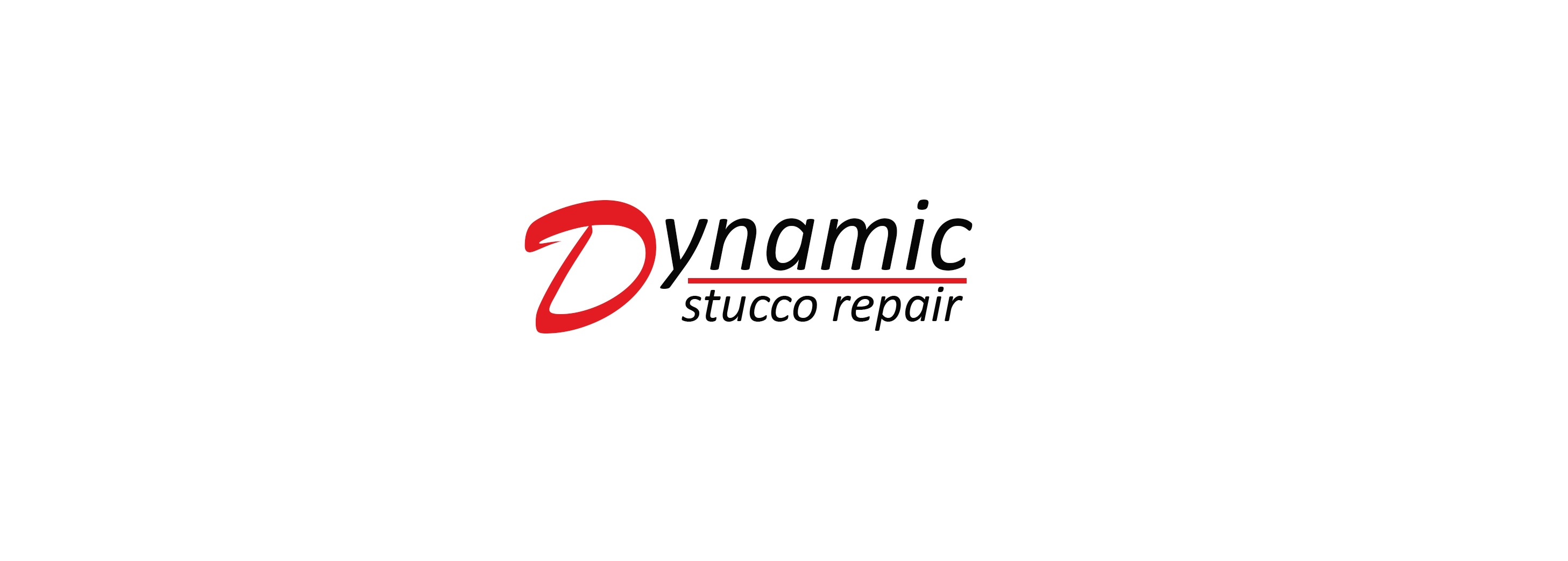 dynamic logo1.jpg