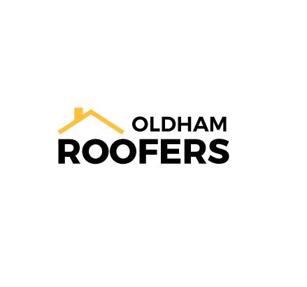 Oldham-Roofers-Logo-B.jpg