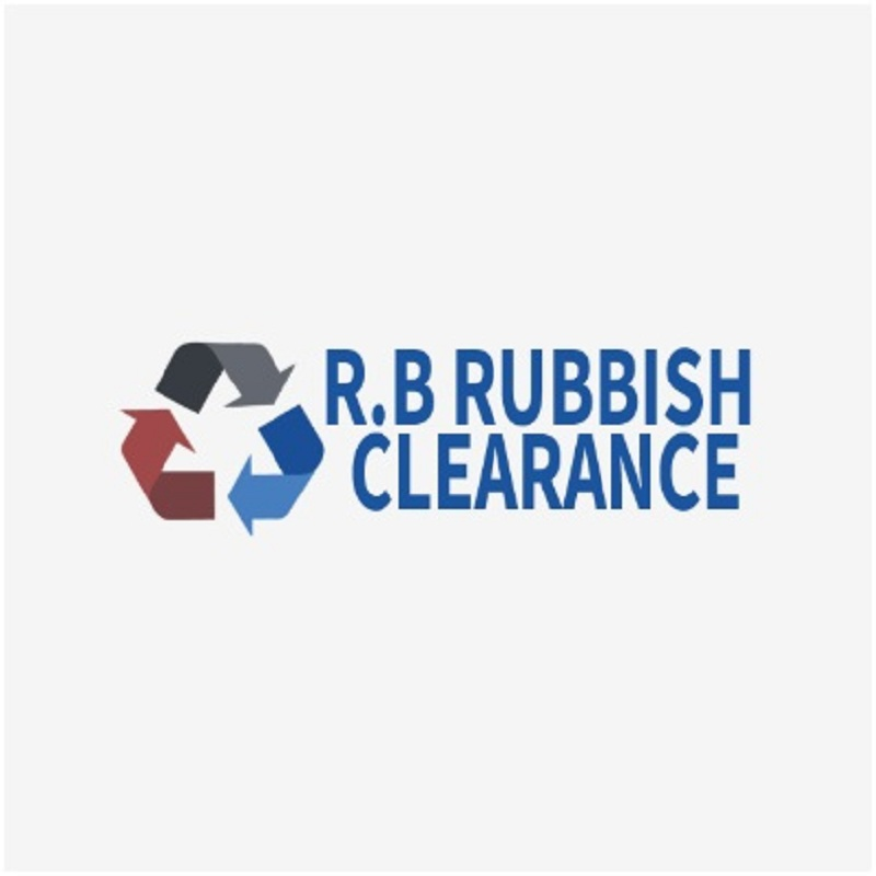 RB-Rubbish-Clearance-0.jpg