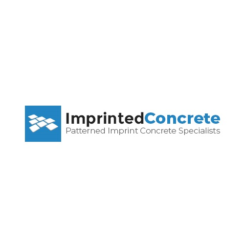Imprinted-Concrete-1-0.jpg