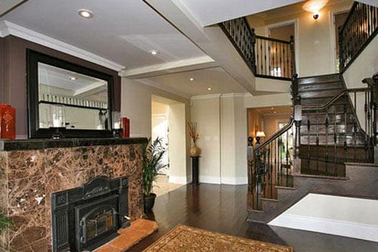 fireplace-renovation.jpg
