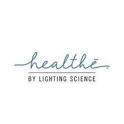 Healthe by Lighting Science 250.jpg