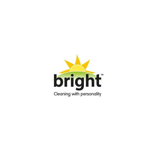 Bright-Hygiene-Management-Ltd-0.jpg