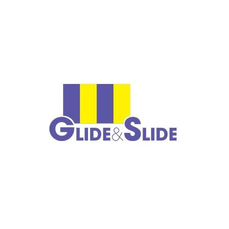 GlideSlideLogo-0.jpg