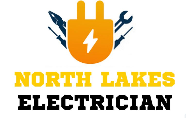 Electrician To You North Lakes.jpg