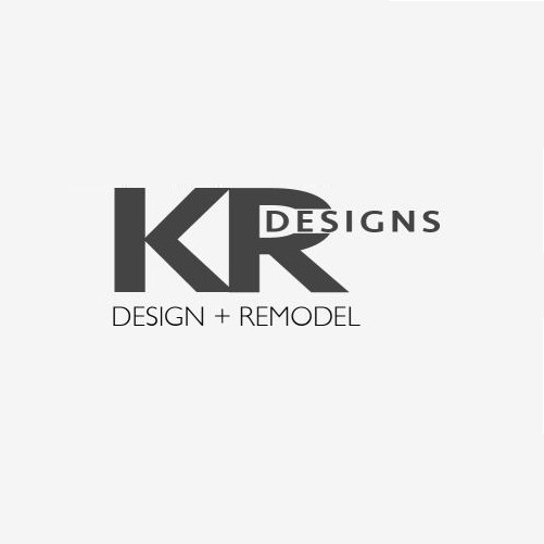 Karin-Ross-Designs-0.JPG