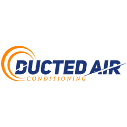 Ducted-Air-Conditioning.jpg