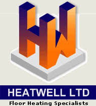 Heatwell Ltd - Warm Up You Tiles logo.jpg