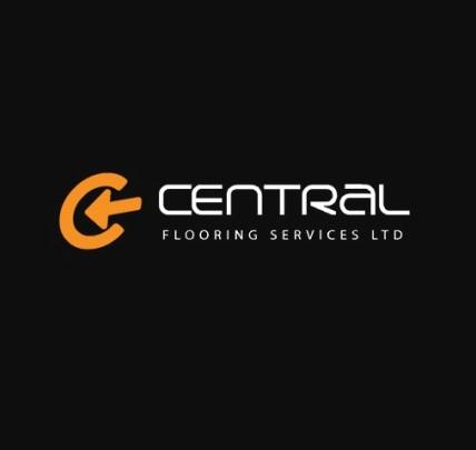 centralflooringservices-logo.jpg