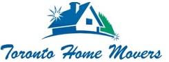 Toronto-Home-Logo-10.jpg
