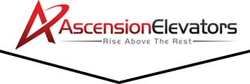 Ascension logo.png