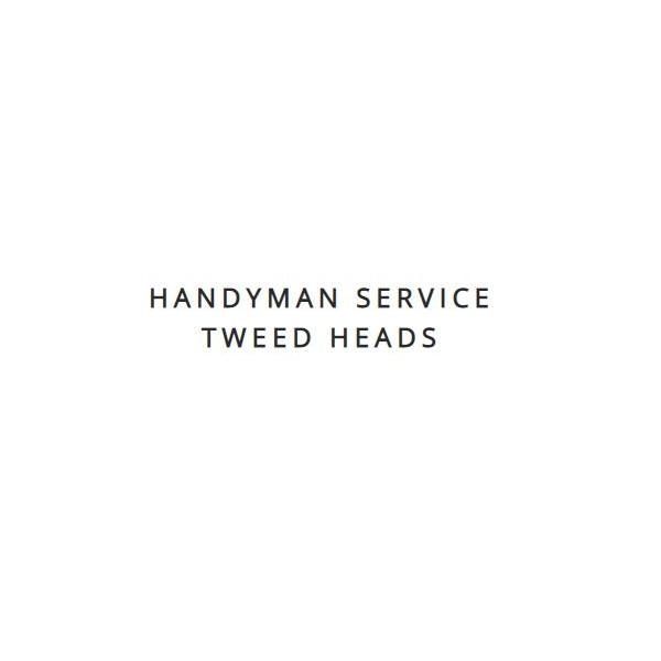 Handyman-Tweed-Heads-0.JPG