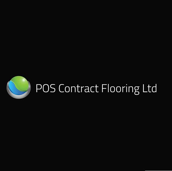 POS-Contract-Flooring-Logo-0.jpg