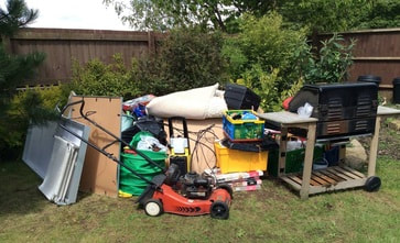 RCC-Rubbish-Clearance-Coventry-1.jpg