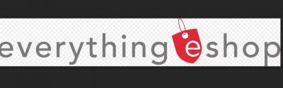 EVERYTHING E SHOP Logo.JPG