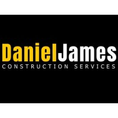 Daniel James Logo.jpeg