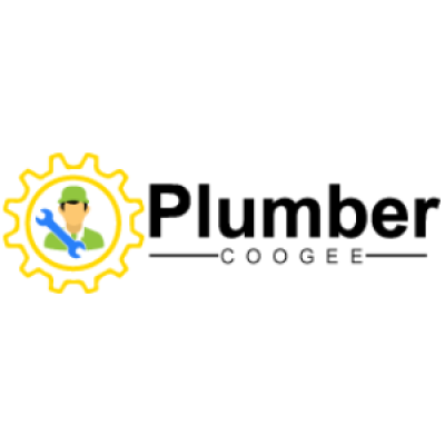 plumber coogee (1).png