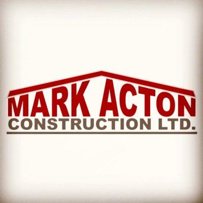Mark Acton Custom Homes.jpg