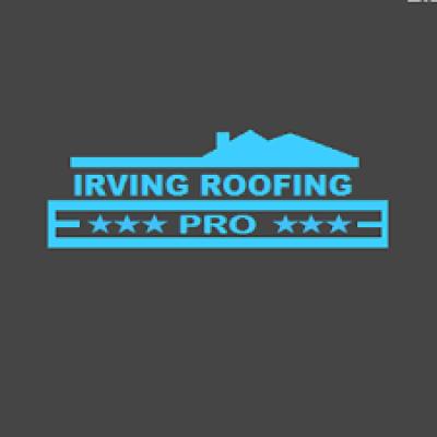 irvingroofingpro.png