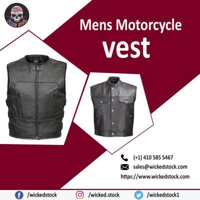 vest3.jpg