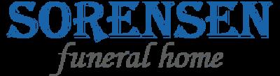 175674-logo.png