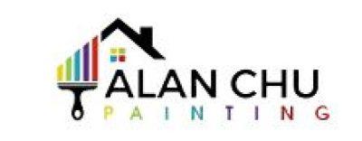 Alanchu logo.JPG