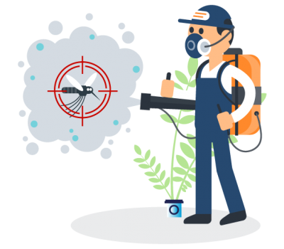 Expert-Pest-Control-Adelaide.png
