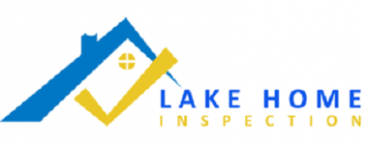 Lake Home Inspection Logo.png