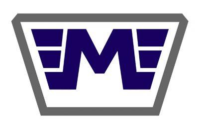 Mackson logo.jpg